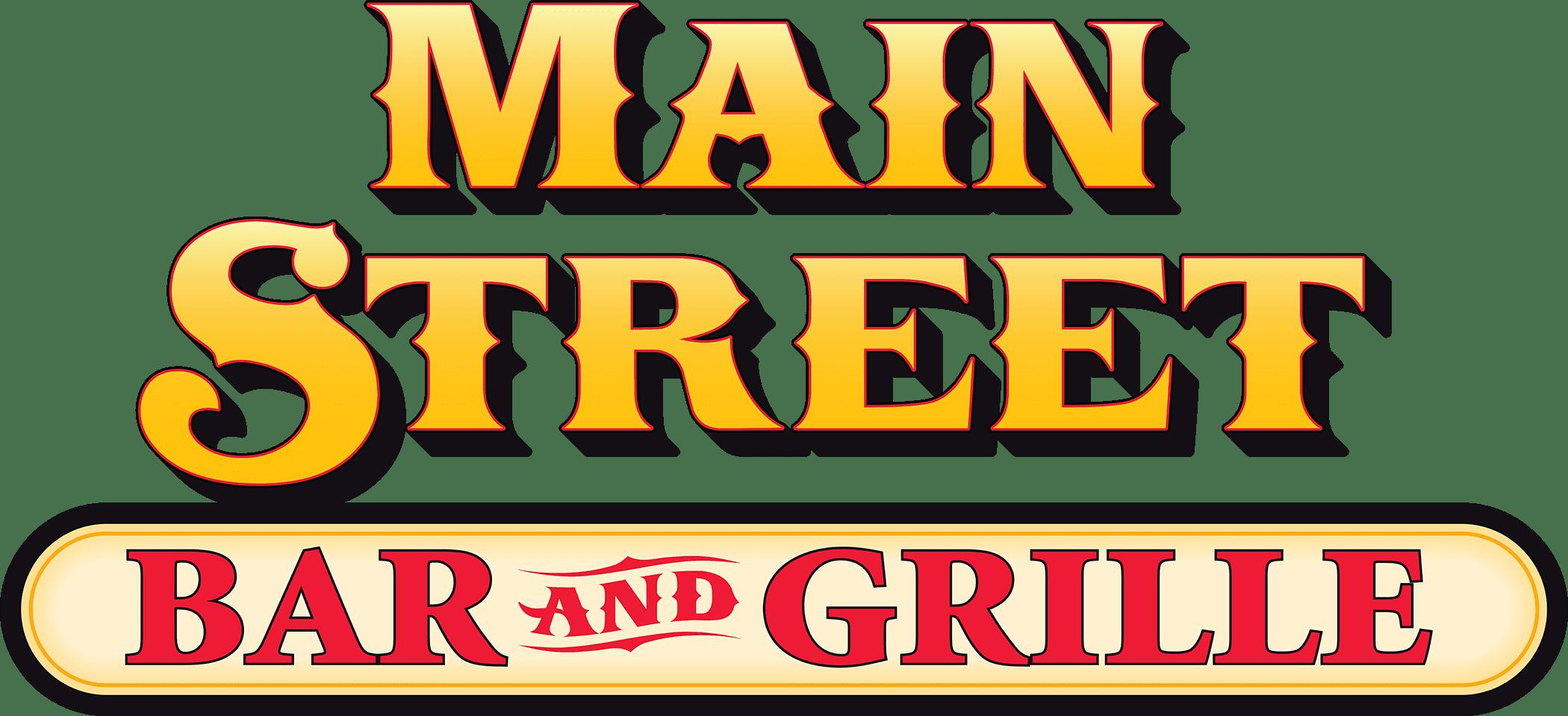 mainstreetbarandgrille.com
